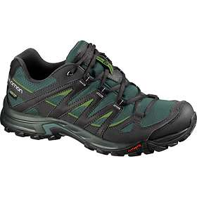 Salomon Eskape GTX (Men's)