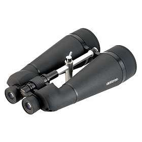 Opticron WP Observation 30x80