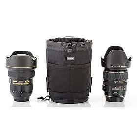 thinkTANK Lens Changer 25 V2.0