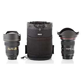 thinkTANK Lens Changer 50 V2.0