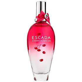 Escada Cherry In The Air edt 100ml