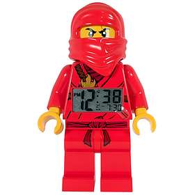 LEGO Ninjago Kai Minifigure