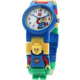 LEGO Classic Links