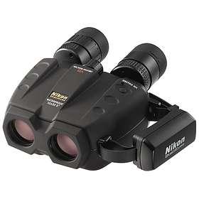 Nikon Professional StabilEyes 12x32