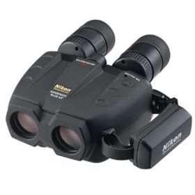 Nikon Professional StabilEyes 16x32