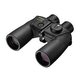 Nikon Marine 7x50CF WP Compass