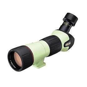 Nikon Fieldscope ED III A