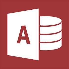 Microsoft Office Access 2013 Eng (PKC)