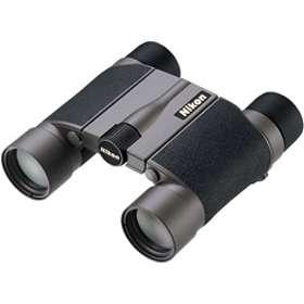Nikon 10x25HG L DCF