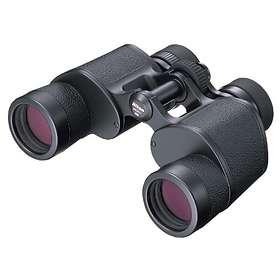 Nikon 10x35 E II