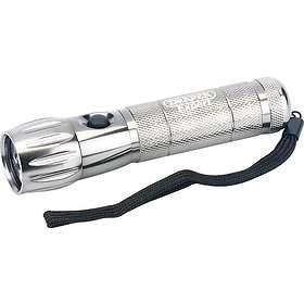 Draper Tools 89930