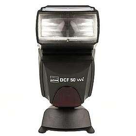 Dörr DCF-50 for Olympus/Panasonic