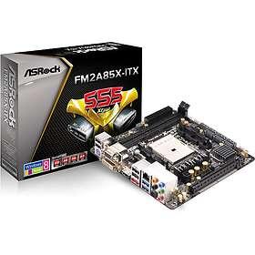 ASRock FM2A85X Pro AMD SATA RAID Treiber Windows 10