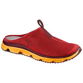 Salomon Rx Slide 3 (Herre)