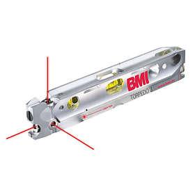 BMI Torpedo 3