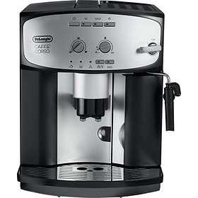 DeLonghi Caffe Corso ESAM 2800