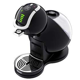 Nescafé Dolce Gusto Melody 3 FS Play & Select