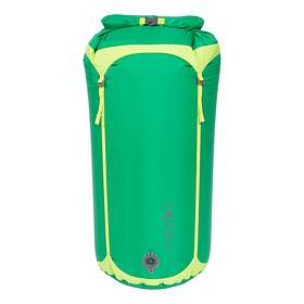 Exped Waterproof Telecompression Bag L 36L