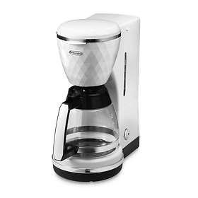 Delonghi Brilliante Icmj 210