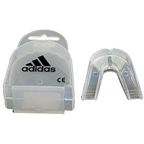 Adidas Double Mouth Guard