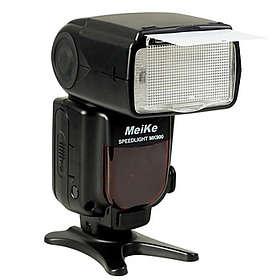 Meike MK-900