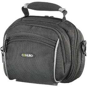 Canubo TrendLine 400