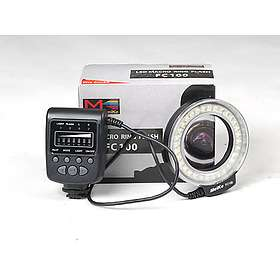 Meike FC100 for Canon