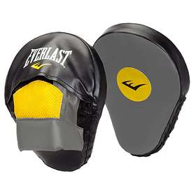 Everlast Mantis Punch Mitts