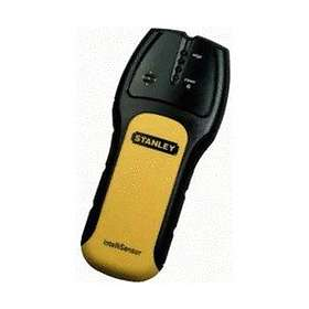Stanley Tools Stud Sensor 100