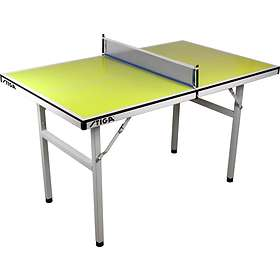 Stiga Sports Pure Mini Table