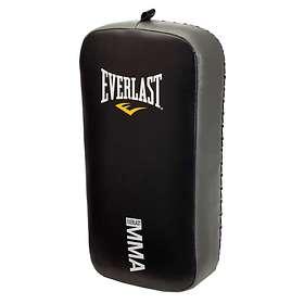 Everlast MMA Muay Thai Pad