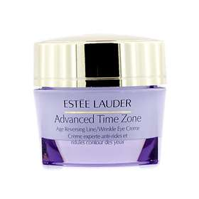Estee Lauder Advanced Time Zone Age Reversing Line/Wrinkle Eye Cream 15ml
