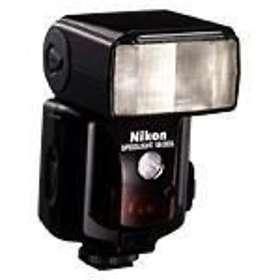 Nikon Speedlight SB-28DX