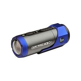 Ion Camera Air Pro WiFi