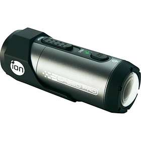 Ion Camera Air Pro Speed