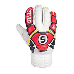 Select Sport 04 Hand Guard Kids 2016
