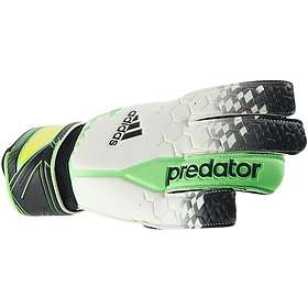 sale online stable quality exclusive range Adidas Predator Competition 2014