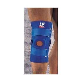 LP Support Knee Stabiliser