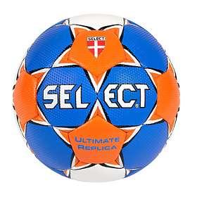 Select Sport Ultimate Replica