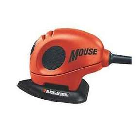 Black & Decker Mouse KA161BC