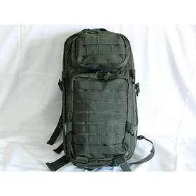 Mil-Tec US Assault Pack S 20L