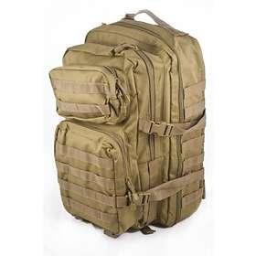Mil-Tec US Assault Pack L 36L