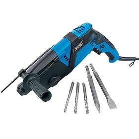Draper Tools 20503
