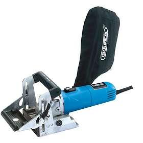 Draper Tools 23035