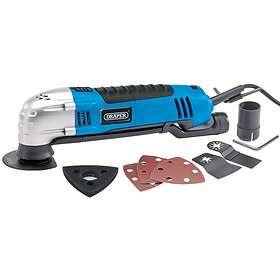 Draper Tools 23666