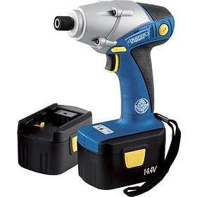 Draper Tools 41423