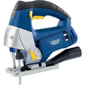 Draper Tools 41457