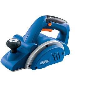Draper Tools 41810