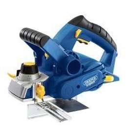 Draper Tools 41462