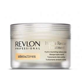 Revlon Interactives Hydra Rescue Treatment 750ml